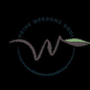 väike werrone kool logo