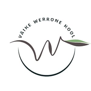 vwk logo
